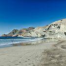 Pesca en Cabo de Gata by ser-y-star