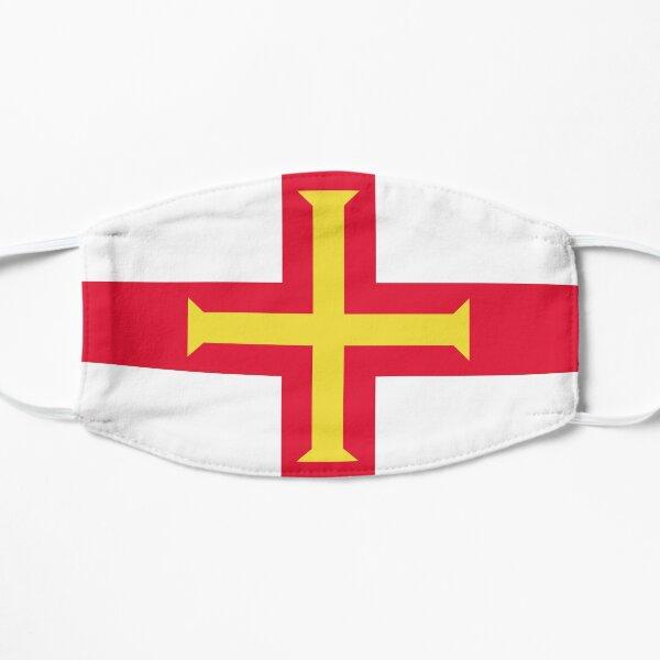 Guernsey Mask