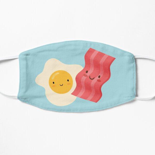 Breakfast Club Mask