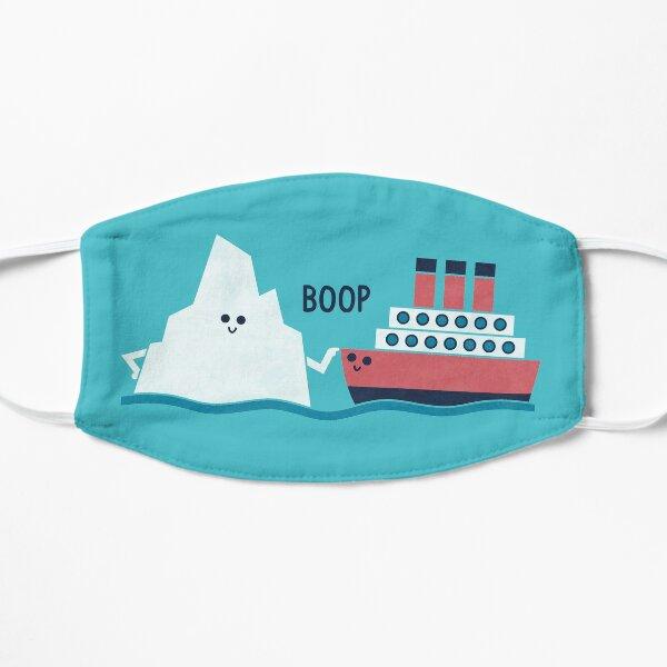 Boop Maske