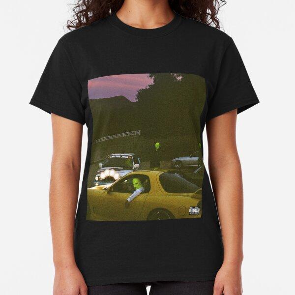 JACKBOYS Classic T-Shirt