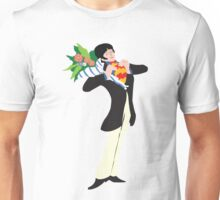 Paul McCartney Unisex T-Shirt