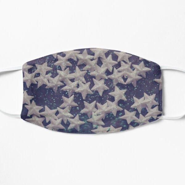 Starry Starry Night (1) Mask