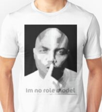 Barkley T-Shirt
