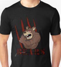 TEAM BEARS T-Shirt