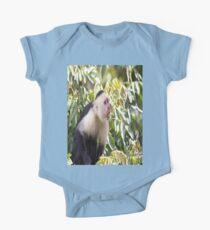 Costa Rica Hummingbird Kids Clothes