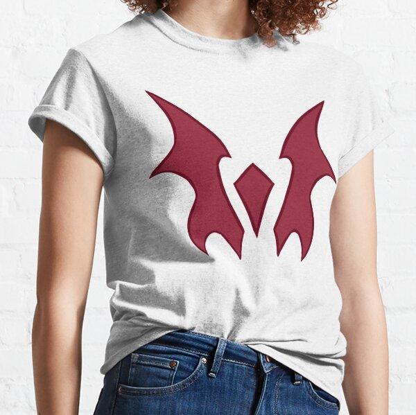 Horde(She-Ra) Symbol Classic T-Shirt