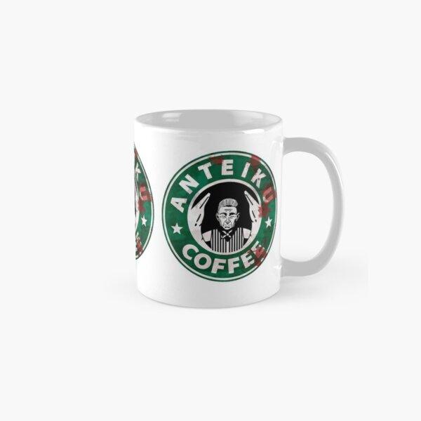 Tokyo ghoul : Anteiku Coffee Mug classique