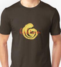 bikram yellow T-Shirt