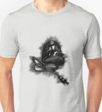 Microphone Madness T-Shirt