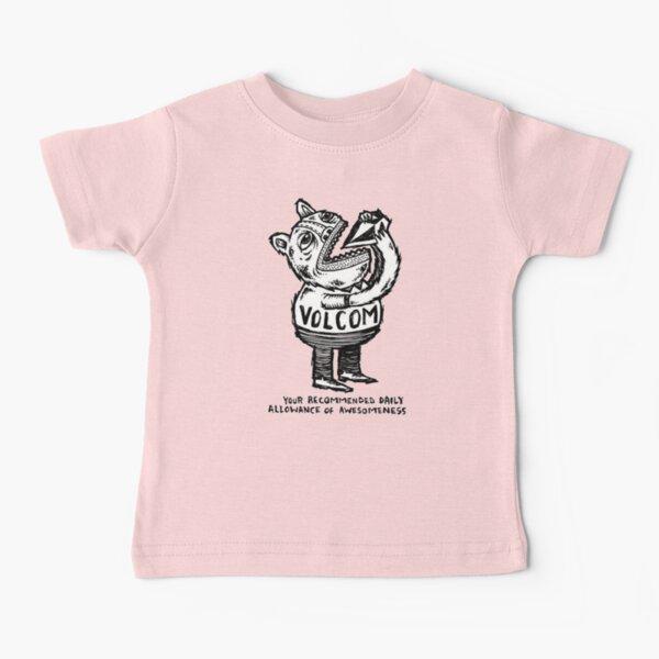 Sans titre T-shirt bébé