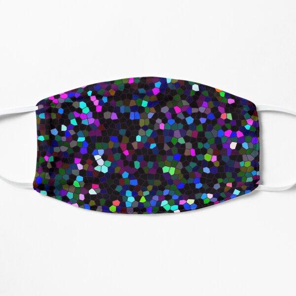 Mosaic Glitter Texture G45 Mask