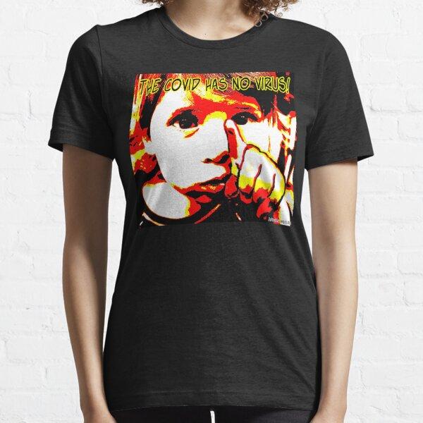ssrco,slim_fit_t_shirt,womens,101010:01c