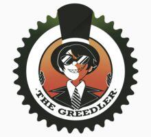 The Greedler
