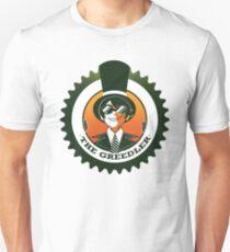 The Greedler T-Shirt