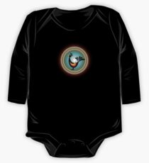 magic bird Kids Clothes
