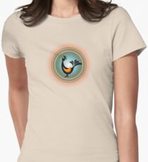magic bird T-Shirt