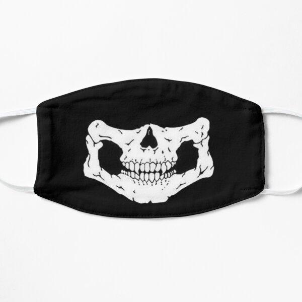 ghost solder  Mask