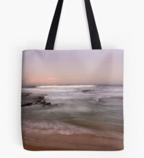 Turimetta Paintbox Tote Bag