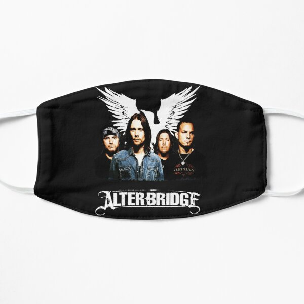 Alter bridge Mask