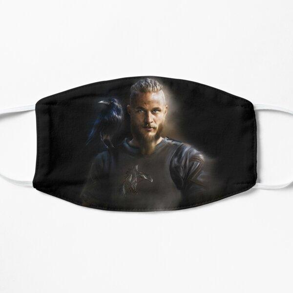 Ragnar Masque sans plis