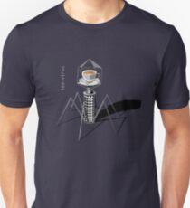 Tea-virus T-Shirt