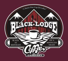 Black Lodge Coffee Company (clean)