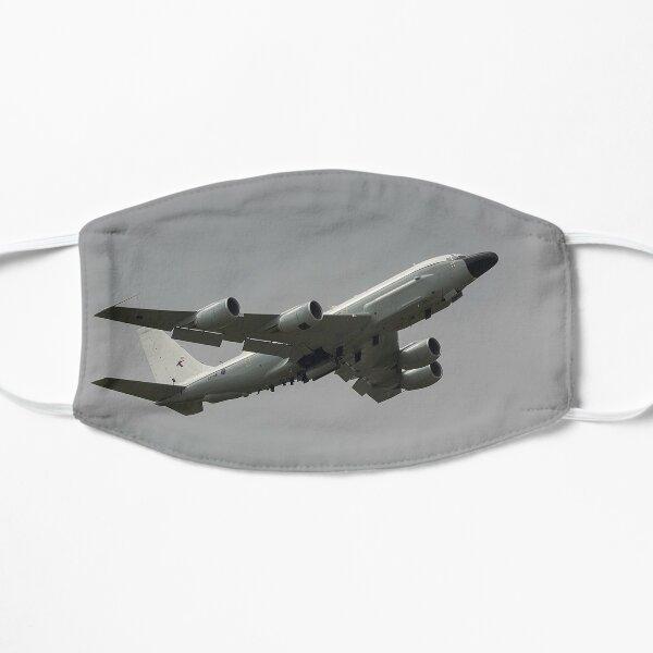 Rivet Joint RAF Boeing RC-135 Flat Mask
