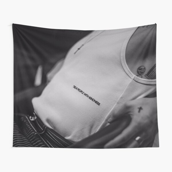 Tpwk Tapestries   Redbubble