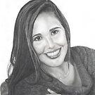 Graduate by Marlene Piccolin