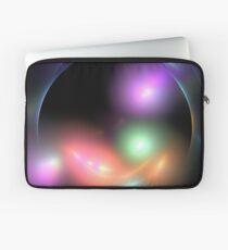 Emission Nebula Laptop Sleeve