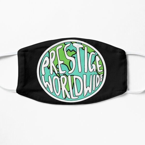 Prestige Worldwide Mask