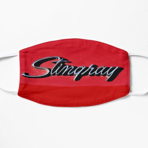 Stingray Flat Mask