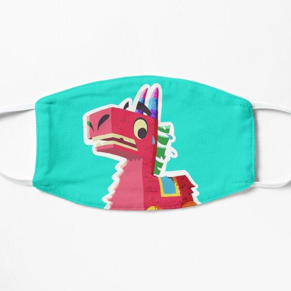 Stressed Piñata Mask