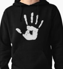 Dark Brotherhood hand T-Shirt