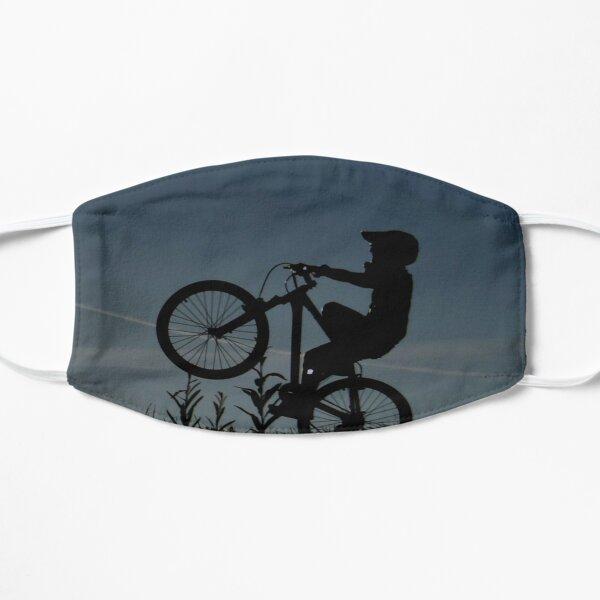 Wheelie Mask