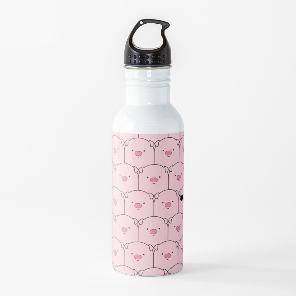That Cool Pig Water Bottle
