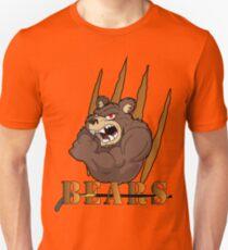 TEAM BEAR Alternate T-Shirt
