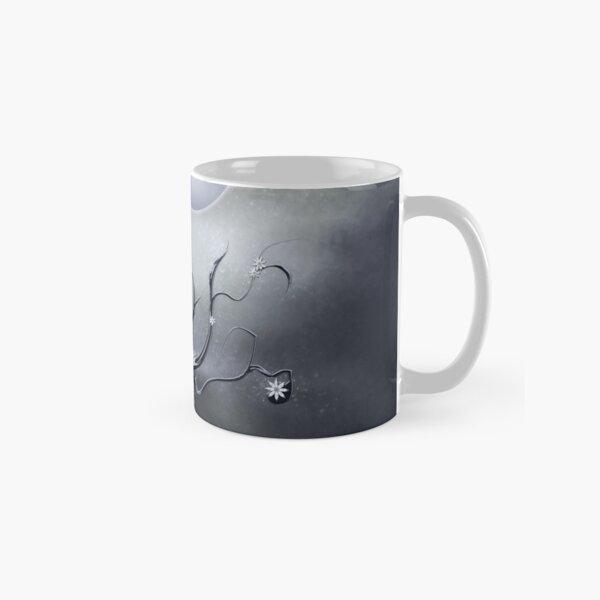 Love in the night Classic Mug