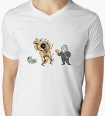 incinerate advert T-Shirt