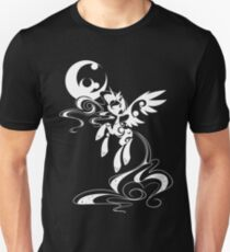 My Moon's Lineage (White) T-Shirt