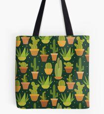 Kaktus Tasche