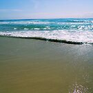 low tide by evvy84