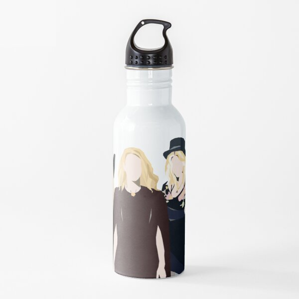 Witches 2.0 Water Bottle