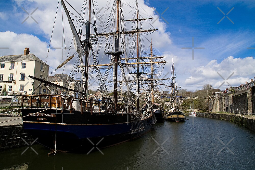 I Saw Three Ships by Country  Pursuits
