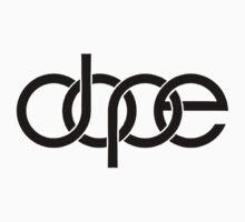 Audi Dope (Black)