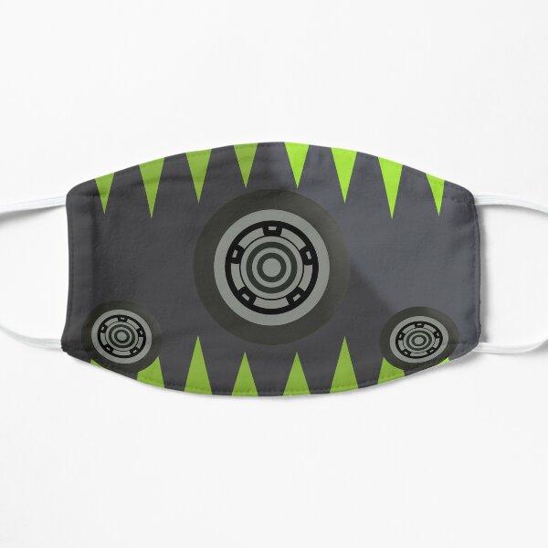 Octane :D Mask