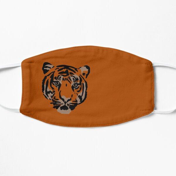 Tiger face - Bawa Mask