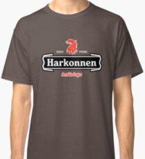 Arrakis lager Classic T-Shirt