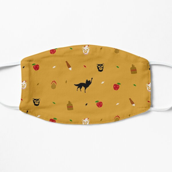 Fantastic Mr Fox Gifts Merchandise Redbubble